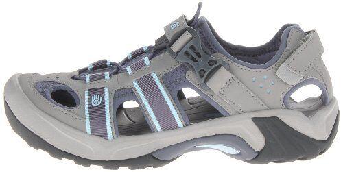 Teva  Damenschuhe Omnium Pick Sandale- Pick Omnium SZ/Farbe. aa666b