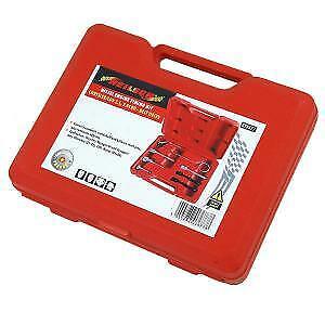 LDV 2,5 CT3677 Diesel Engine Timing Locking Tools Kit Set Chrysler 2,8 CRD