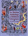 The Norton Anthology of Children's Literature : The Traditions in English (2005, Paperback)