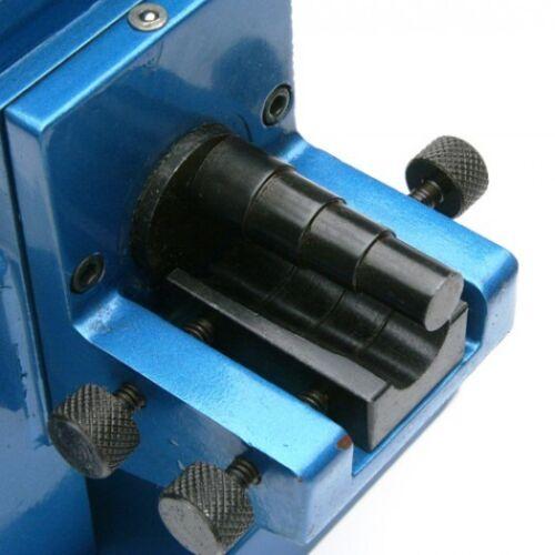 1-36 Ring Stretcher Enlarger Bender Jewellers Metal Bending Shank Tool