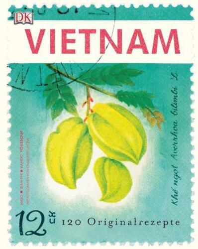 1 von 1 - Vietnam von Youssouf Hando und Jean-Philippe Mido (2013, Gebundene Ausgabe)