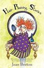 Hair Raising Stories 9781440162602 by Breton Jean Paperback