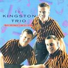 Capitol Collectors Series 0077779271023 by Kingston Trio CD