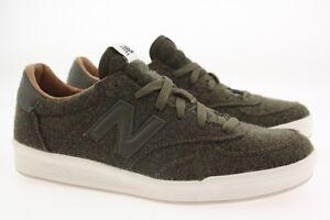 New-Balance-Men-CRT300EB-300-New-Balance-Textile-olive-CRT300EB