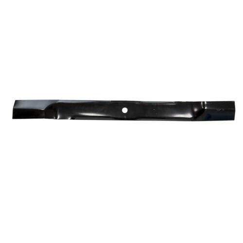 "Husqvarna 539119844 30/"" Standard Lift Blade Poulan Dixon Lawn Mowers 3303"