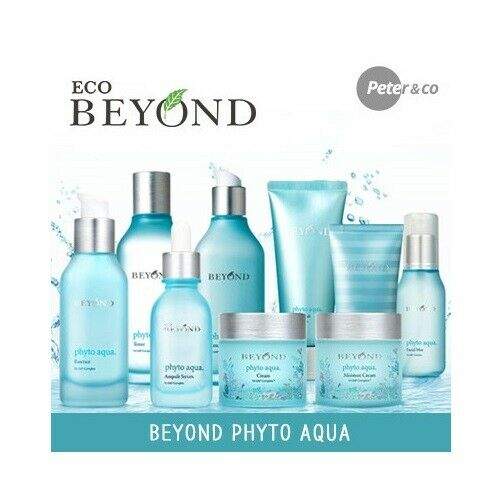 Beyond Alice In Blooming Aqua Cream For Sale Online Ebay