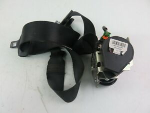 VITO W639 OSF DRIVER SIDE SEAT BELT 601384100 07-17 MERCEDES SPRINTER W906