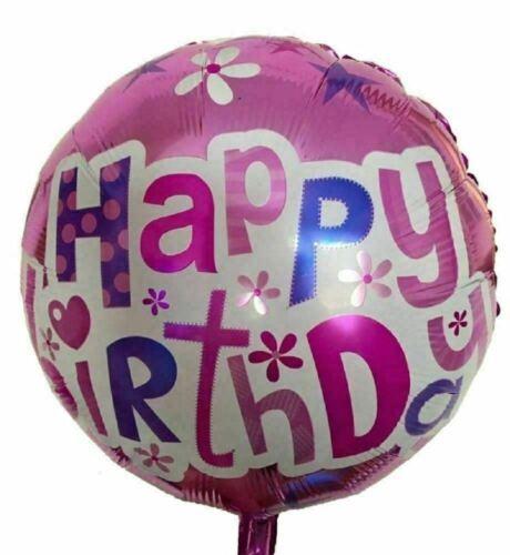 "Metallic Latex Balloons 12/"" INCH Chrome Bouquet Wedding Birthday Party Supplies"