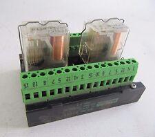 Überspannungsbegrenzer Diodenkombination LED Siemens 3RT2926-1MR00 1 Stk