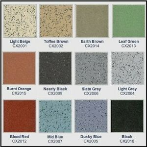 Non Slip Flooring Altro Safety Floor Heavy Duty Vinyl
