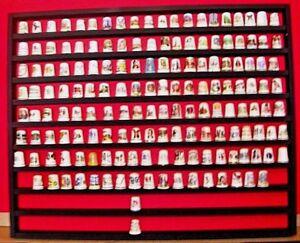 200-Thimble-Display-Rack