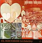 Joyful Noises/The City von Bobby Scott,Larry Elgart (2015)