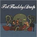 Fat Freddy's Drop - Based On a True Story (2009)