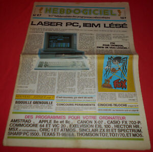 Magazine-hebdogiciel-no-87-14-june-85-no-tilt-commodore-64-amstrad-msx-jrf