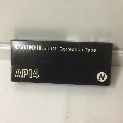 Farbba... für Swintec 1146 CM Korrekturband Lift-Off-5 Stück kompatibel 143-C