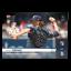 miniature 1 - 2019-TOPPS-NOW-Chris-Paddack-30-San-Diego-Padres-Rookie-RC-PR-615-SP