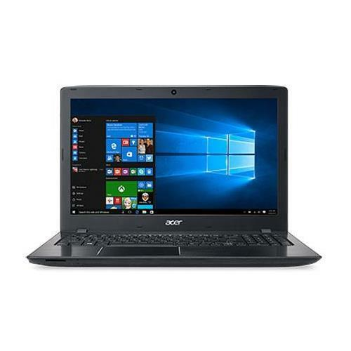 "Acer Aspire E5-575-51GG 15.6"" Full HD Notebook #NX.GE6AA.013"