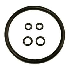 Homebrew Cornelius Keg O Ring Gasket Seal Rebuild Kit Beer Soda Pin Ball Lock