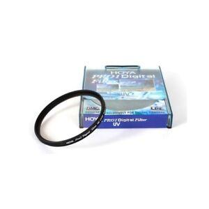 HOYA-Filtre-UV-Pro-1-digital-diam-77mm