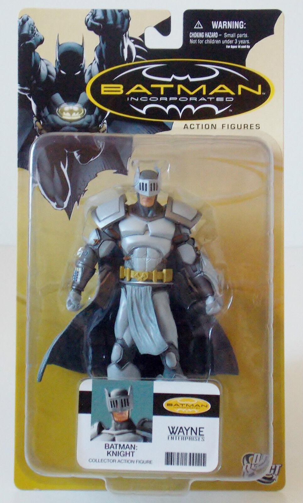 Batman wurde wayne enterprise - batman - ritter - action - figur
