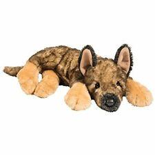 "Mya German Shepherd 13"" Stuffed Plush Dog by Douglas 1644"