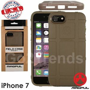 newest eb297 4096a Details about MAGPUL [Field] Case for iPhone 8 7 (4.7