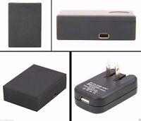Secret Mini Spy Bug Gsm Listening Monitoring Tracking Eavesdropping Device