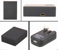Secret Mini Spy Bug Gsm Listening Monitoring Tracking Eavesdropping Device