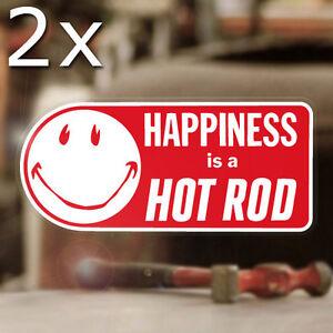 HONDA TRX250 250 RECON HOT RODS CRANKSHAFT CRANK 2002-2014  4411