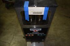 Curtis Coffee Ilg 60 01 Power On Nft