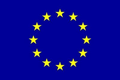 Flagge 250x150 EUROPA Fahnen Flaggen Fahne NEU