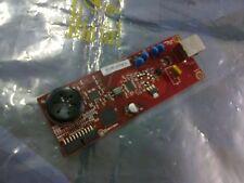 CC456-60002 HP LaserJet Fax Modem Module for CM3530 CM450 M525 M4555