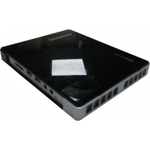 LENOVO-IdeaCentre-Q180-USFF-mini-PC-Atom-2-13GHz-2GB-di-RAM-POST-test
