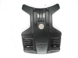 Nikon Genuine AS-19 Flash Stand For Speedlight SB-600 / SB-700 / SB-800 / SB-900