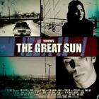 The Great Sun von Vowws (2015)
