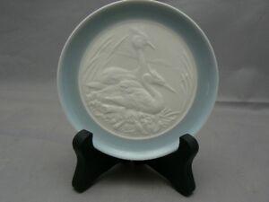 Lladro-16162-Resting-Plate-MIB