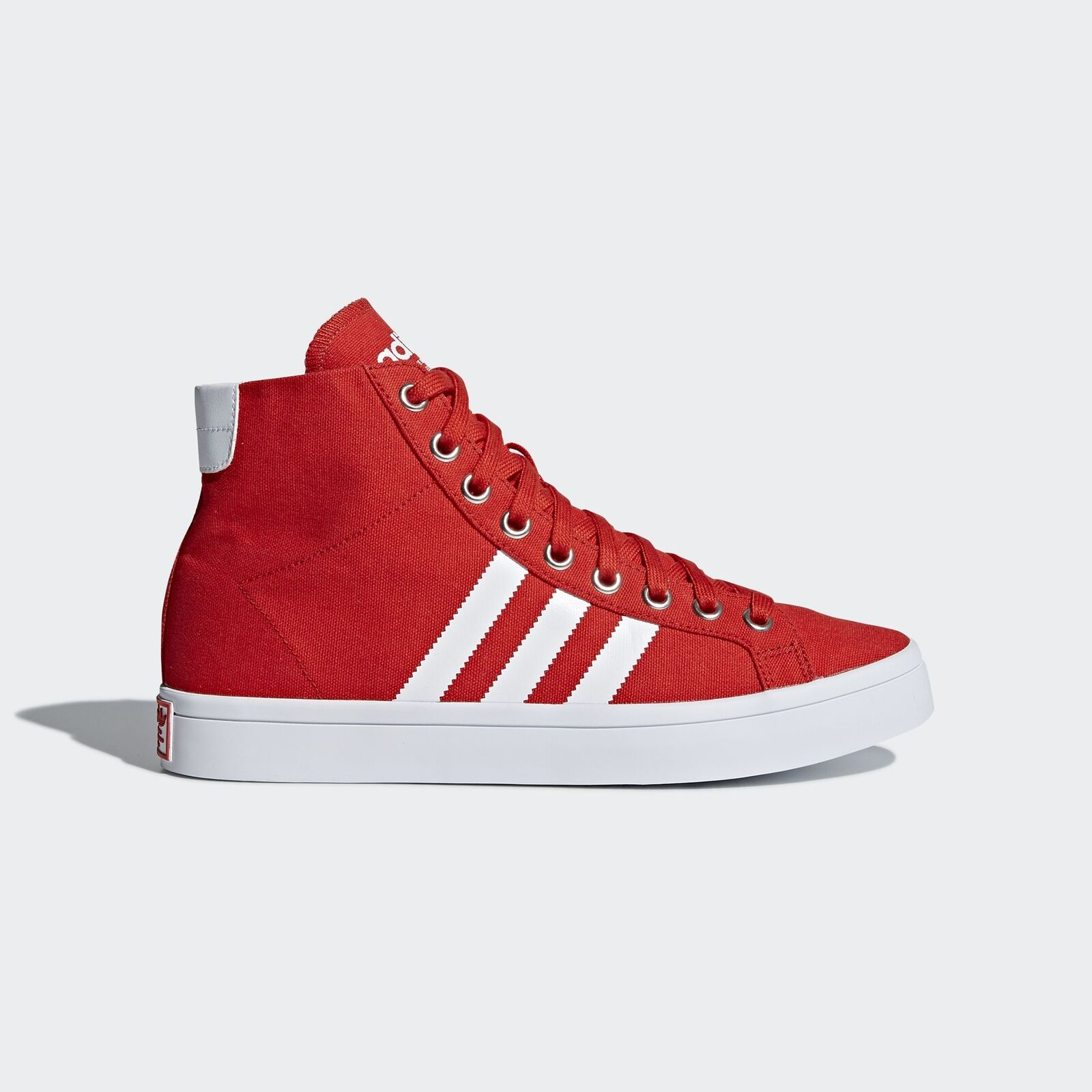 MENS Adidas Originals Shoes Court Vantage MID  size 11 Brand New best-selling model of the brand