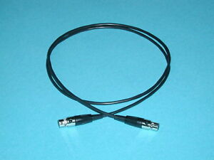 J-A-MICHELL-H-R-ADAPTER-CABLE-FOR-EARLY-GYRODECS
