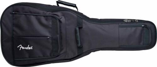 Fender Metro Bass Gig Bag