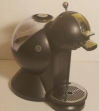 Krups Dolce Gusto Piccolo Coffee Espresso Cappuccino Maker Pod Machine KP100350