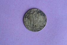 LOUIS XVI 15 SOLS ARGENT 1791 LIMOGES correcte type !!