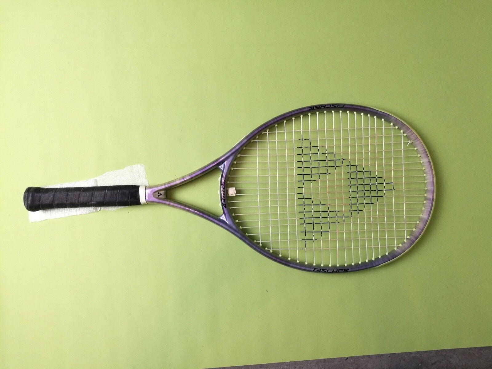 FISCHER Vacuum Power 110 4 3 8   punto de venta en línea