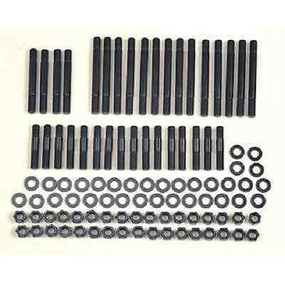 PC SBC LS1 LS6 LS2 97-03 Cylinder Head Stud Kit 4.8L 5.7L 6.0L 12-Point Head