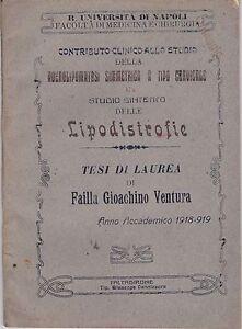 UNIVERSITA-DI-NAPOLI-FACOLTA-MEDICINA-TESI-DI-LAUREA-DI-F-G-VENTURA-1918