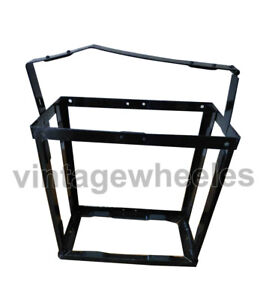 Fit For Ford Willys Jeep Jerry Can Holder (20 Ltr)