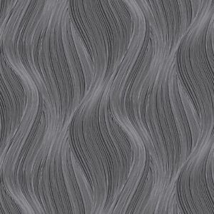 ORLA-WAVE-GLITTER-WALLPAPER-SLATE-GREY-MURIVA-153107-NEW
