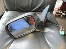 2003 2004 2005 2006 Volvo XC 90 Driver Left Door Mirror 3003-369 LH 12 wire