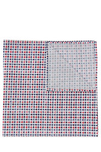 NEW-Brooksfield-Pocket-Square-Red