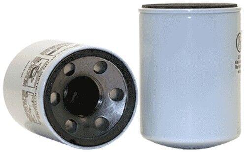 Hydraulic Filter Wix 51205