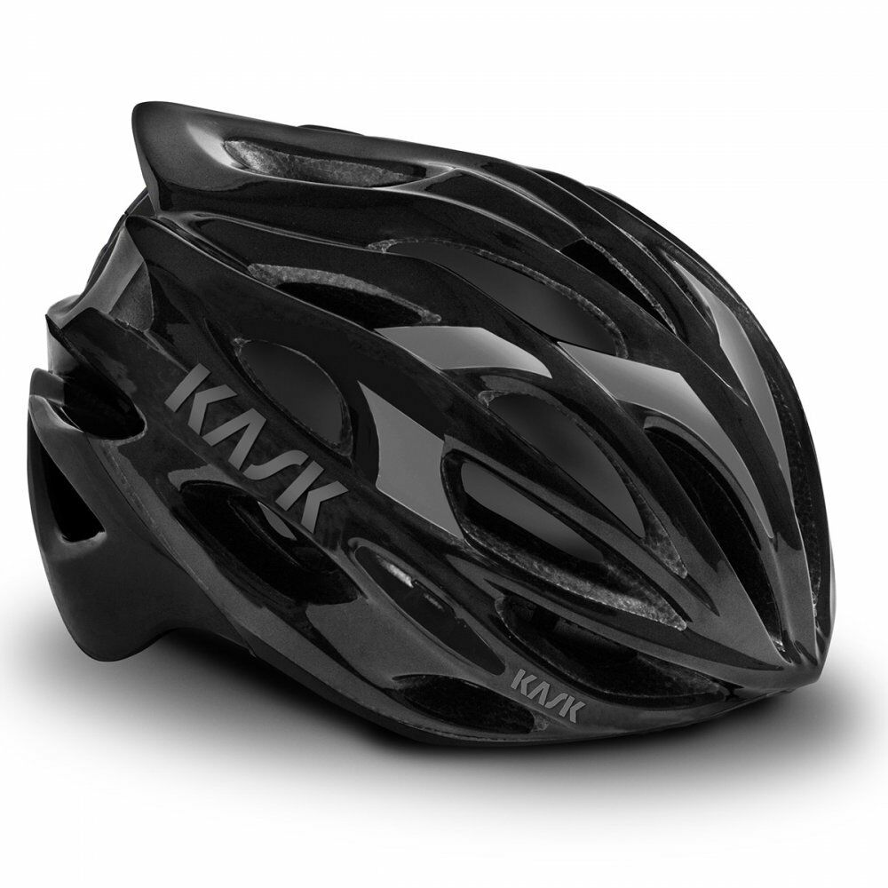 Kask Mojito - Road Bike Cycling Helmet